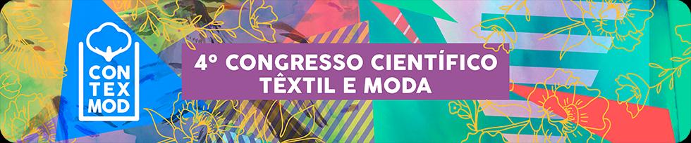 logo_contexmod